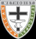 African Methodist Episcopal Logo