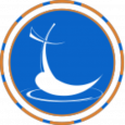 cropped-Logo-500x140-1-1.png